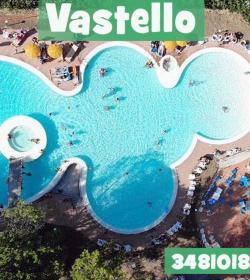 Vastello Beach
